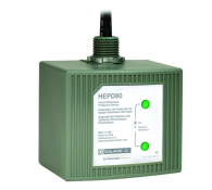 HEPD 80 surge protector -195x175.PNG