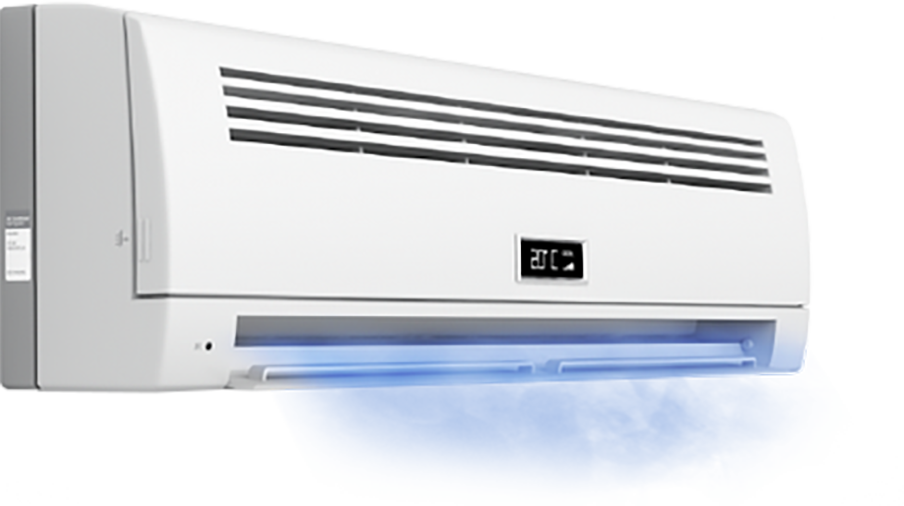 fujitsu ductless ac.png