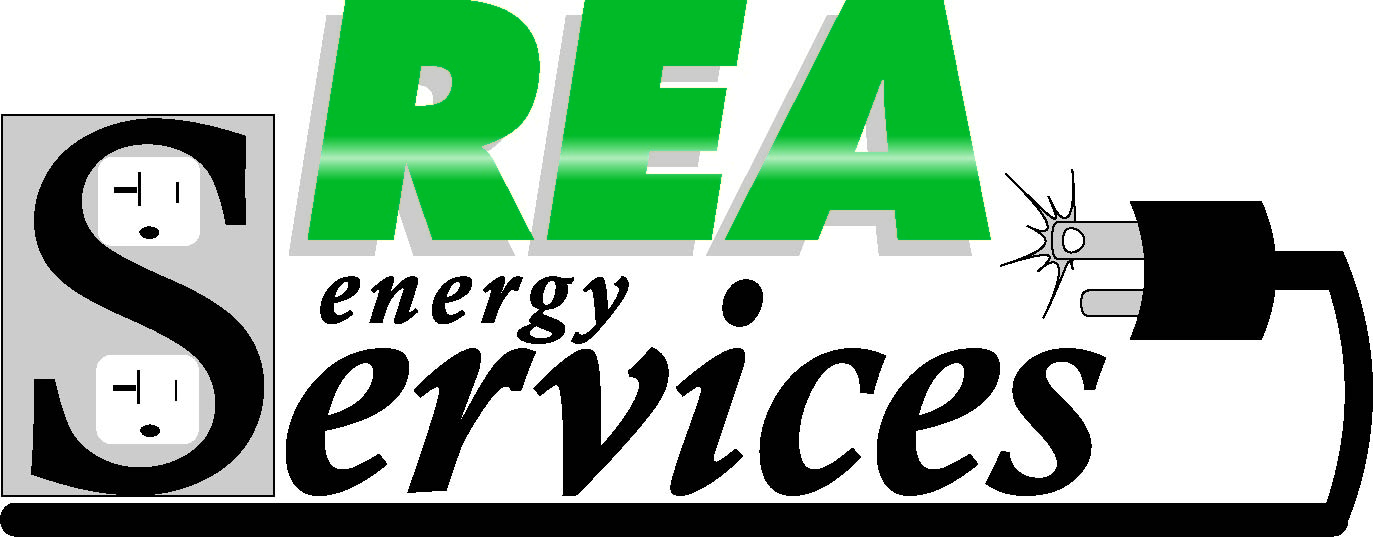 REA%20ENERGY%20Services%20Logo2color.jpg